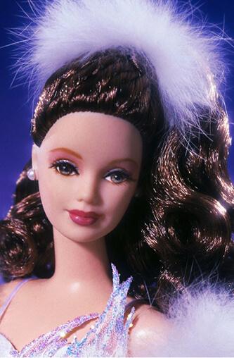 Кукла Балерина, Балерина Барби, Барби Лебединое озеро, Кукла Балерина Барби, Лебединое озеро, Doll Ballerina, Ballerina Barbie, Barbie Swan Lake, Doll Ballerina Barbie, Swan Lake