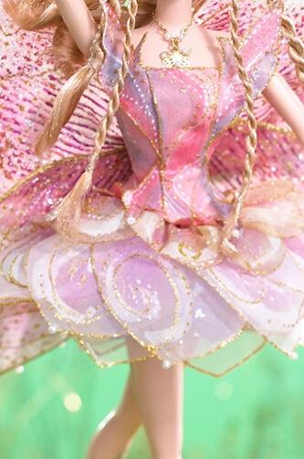 кукла Барби фея, фея Элина, Barbie doll fairy, doll Fairy, fairy Elina