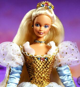 Кукла Барби, Барби Золушка, Кукла Барби Золушка, Золушка, Doll Barbie, Barbie Cinderella, Doll Barbie Cinderella, Cinderella