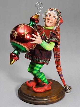 авторские куклы, авторские куклы Марты Боерс, куклы Марты Боерс, Author dolls, Author dolls Martha Boers, dolls Martha Boers, Martha Boers