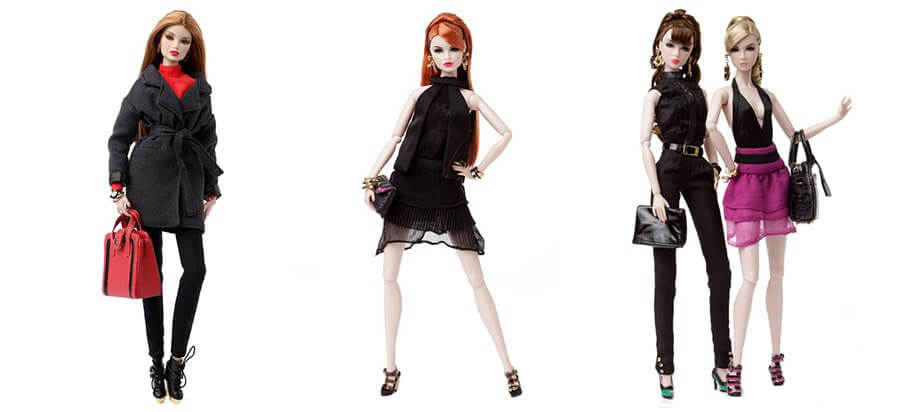 integrity toys dolls, integrity toys, куклы Интегрити тойс, Интегрити тойс, коллекционные куклы