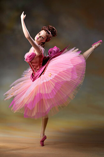 Кукла Барби, Барби Балерина, Кукла Барби Балерина, Barbie doll, Barbie doll Ballerina, doll Ballerina, Classic Grace, Классик Грейс