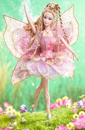 кукла Барби, кукла Барби фея, Барби фея, Барби фея Элина, фея Элина, Barbie doll, doll Fairy, fairy Elina