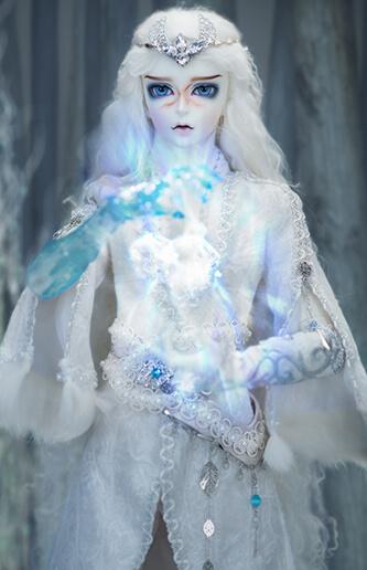 кукла БЖД, БЖД Фейриленд, Фейриленд,Кукла БЖД Фейриленд,Властелин Льда,BJD doll,doll Fairyland,Fairyland,BJD doll Fairyland,Lord of the Ice