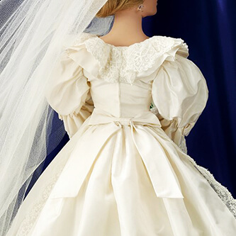 Princess Diana, Diana, Doll Princess, Doll Princess Diana, Принцесса Диана, Диана, кукла Принцесса, Кукла Принцесса Диана