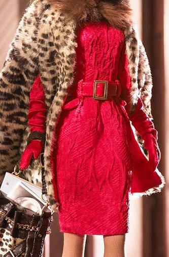 кукла барби, барби силкстоун, silkstone barbie, silkstone barbie doll,barbie doll, Red Hot Reviews