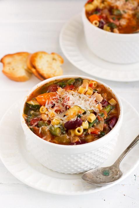 овощной суп, минестроне, овощной суп минестроне, суп минестроне, Vegetable soup Minestrone, vegetable soup, Minestrone, soup Minestrone, Жерар Депардье, Gerard Depardieu